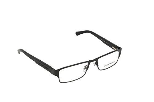 Preisvergleich Produktbild Emporio Armani Brille (EA1005 3008 54)