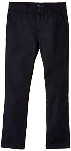tommy-hilfiger-jungen-hose-mercer-chino-bto-gr-140-herstellergrosse-10-blau-midnight-403