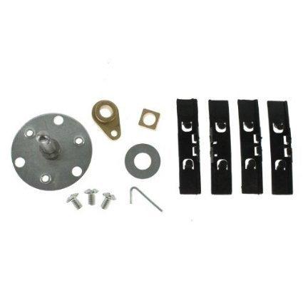eje-de-rodamientos-de-carga-kit-de-reparacion-para-secadoras-indesit-12-piezas