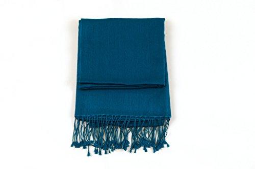 ritz-collection-womens-pashmina-silk-shawl-peacock