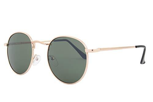 SFY Gafas sol - Unisex - Protección UV400 - Alta