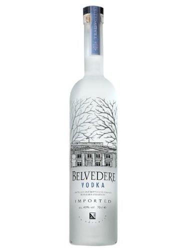 belvedere-pure-vodka-70cl-gift-box