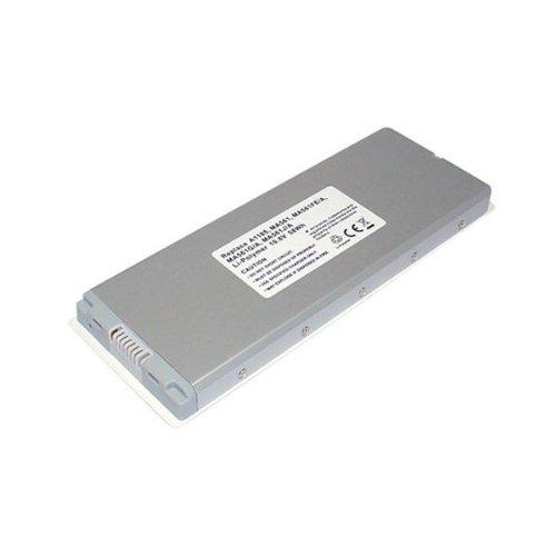 CLUBLAPTOP Apple MacBook MA472LL/A 6 Cell Laptop Battery