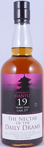 hanyu-1991-19-years-the-nectar-of-daily-drams-cask-377-red-oak-finish-japan-single-malt-whisky-560-v
