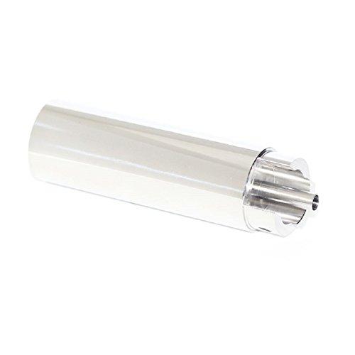 Airsoft Softair Ersatzteile Upgrade Teile Stahl Zylinder Cylinder für G36 Serie V3 Version 3 AEG Gearbox -