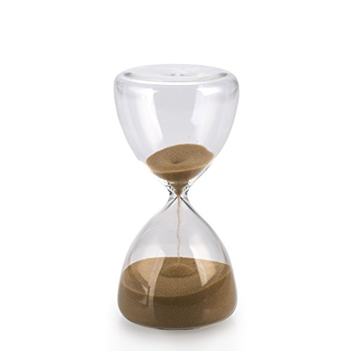 Reloj de arena - 15 minutos