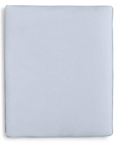California King-size-bett Matratze (Hotel Collection Spannbetttuch, Supima-Baumwolle, 825, Fadenzahl extra tief, Kalifornien, King-Size-Bett, Weiß - hergestellt in Portugal)