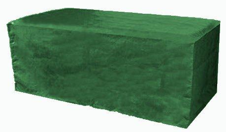 Coperture Tavoli Da Esterno.Hbcollection Telo Di Copertura Per Tavoli Da Esterno Giardino 170cm