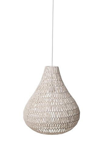 zuiver-5002803-pendant-lamp-cable-drop-textur-weiss