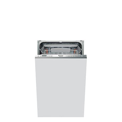 31jRLDPGCVL. SS500  - Hotpoint LSTF 9M124 C EU