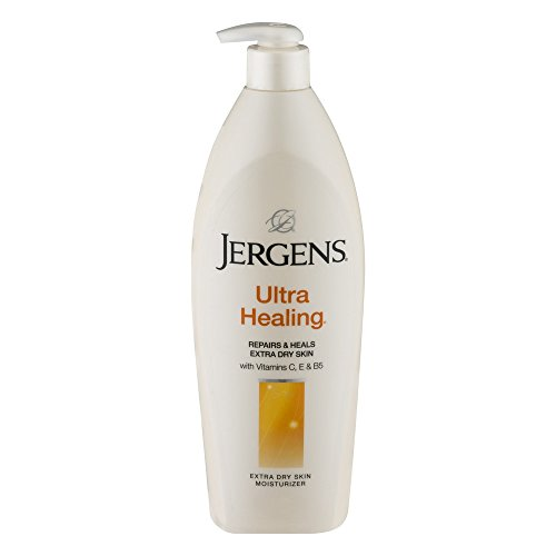 jergens-ultra-healing-nourishes-and-heals-extra-dry-skin-moisturizer-496-ml