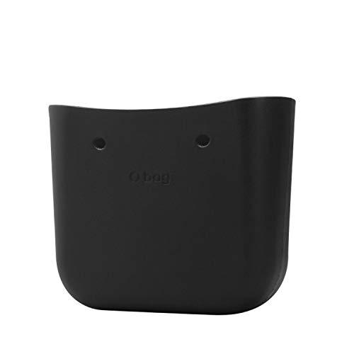 Accessoires Fullspot OBAG Tasche Körper O Tasche Schwarz - OBAGB002EVS00055