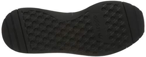 Zoom IMG-3 adidas n 5923 scarpe da