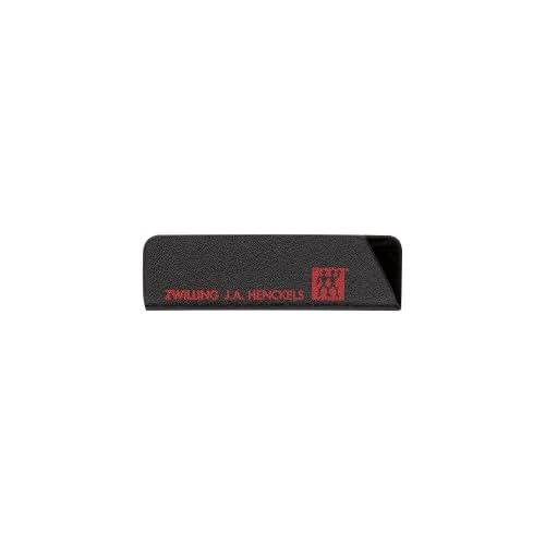 ZWILLING 30499-500-0 Accessories Sheath, 8cm, Black