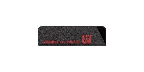 Zwilling 30499-500 - Funda protectora para cuchillos con hoja de 80 mm
