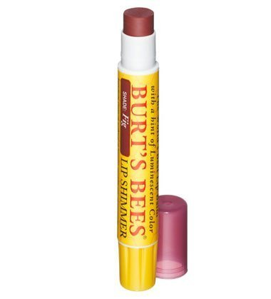 burts-bees-lip-shimmer-fig-5-pack-by-burts-bees