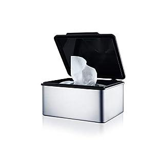 Blomus Feuchttücherbox Menoto