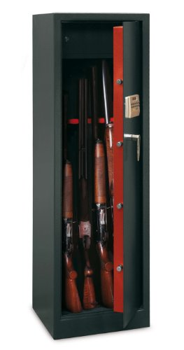 Armoire A Fusils Technosafe Testsecurite Net