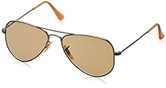 Ray-Ban RB3044 L2848 5214