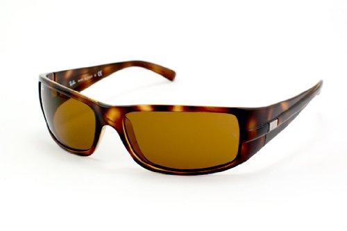 ray-ban-gafas-de-sol-mod-4057-642-havana