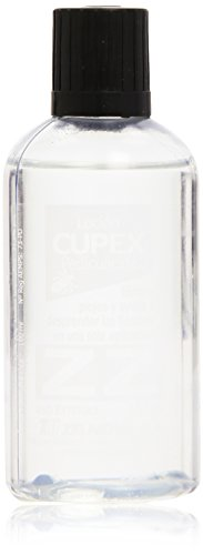 zeltia-grupo-locin-cupex-pediculicida-elimina-piojos-y-desprende-las-liendras-100-ml