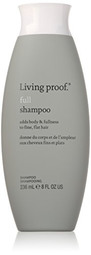 living-proof-full-shampoo-hair-shampoos-unisex-shampoo-fine-hair-densify-purifying-water-eau-aqua-so