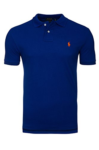 polo-ralph-lauren-polo-royal-blue-custom-fit-klein-pony-orange-xl