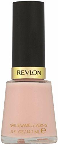 revlon-nail-enamel-147-ml-pink-nude