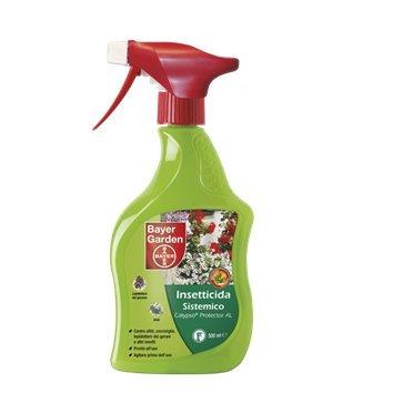 bayer-calypso-protector-al-per-gerani-e-piante-fiorite-500-ml