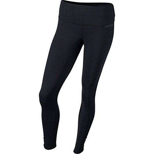 Brooks Greenlight Tight Lady (220983001), Größe:L (Tights Brooks)