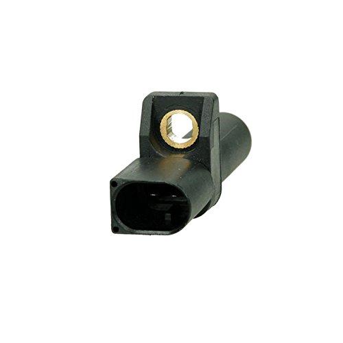 Kurbelwellensensor Impulsgeber Kurbelwelle Sensor