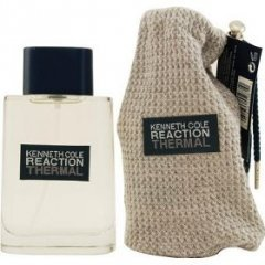 kenneth-cole-reaction-thermal-von-kenneth-cole-fur-herren-eau-de-toilette-spray-34-oz-100-ml