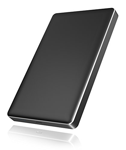 - Icy Box   USB | 4250078165330