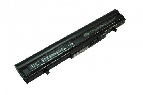 Batterie 75Wh compatible pour Medion MD98009