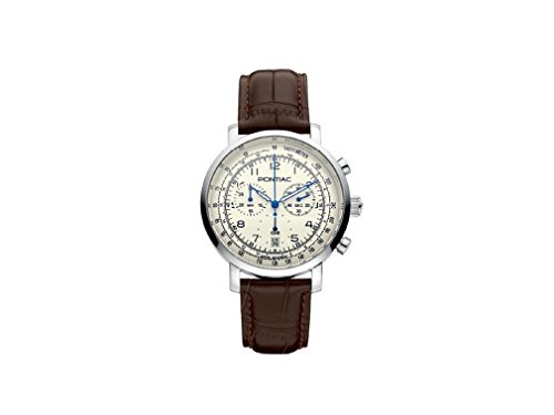 pontiac-montre-dame-brighton-chronographe-p40007