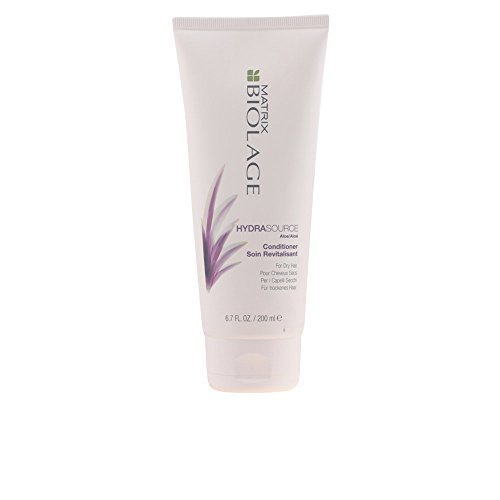 matrix-biolage-hydrasource-conditioner-200-ml