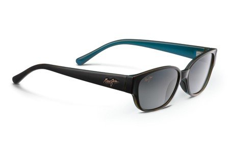 maui-jim-tostipanini-beach-rs26928-a-sunglasses-tortoise-with-peacock-blue