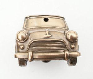 mini-cooper-design-wall-mounted-bottle-opener-by-beer-buddies-bronze-finish-mini-car-by-design-clini