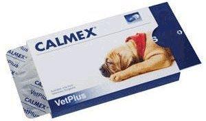 Calmex Capsules