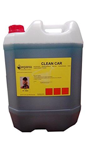 detergente-desengrasante-neutro-concentrado-para-carrocerias-y-lonas-envase-25-litros