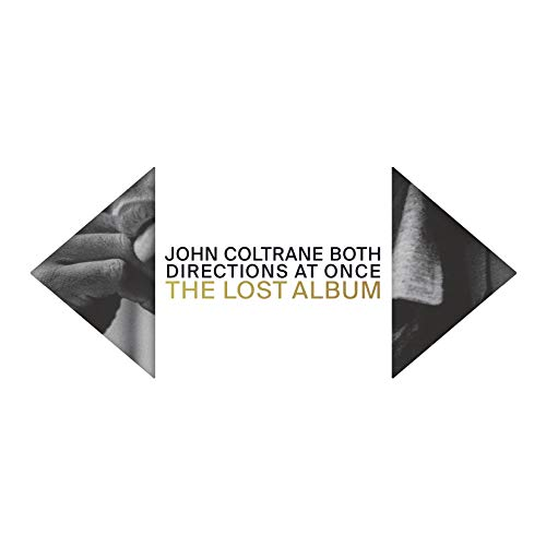Both Directions at Once: The Lost Album [VINYL]
