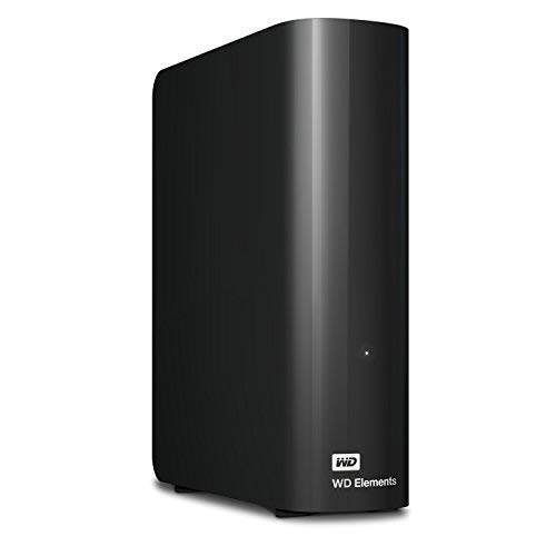 externe Festplatte 8TB   | 0718037863658