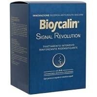 Bioscalin Signal Revolution - Tratamiento intensivo reforzante redensificante