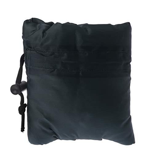 JENOR Abdeckung für Wasserhahn, isoliert, Frostjacke, Thermo-Winterschutz, Wasserhähne, Isolierung Wanne, wasserdicht