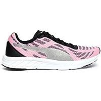 Puma 189335 Sport shoes Kind Pink 39 liSFZY3vP