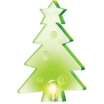 radioshack-usb-powered-acrylic-christmas-tree-led-by-radioshack