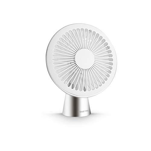 AA-SS-Desk Fan Tragbares Schlafsaalbett des USB-Ventilatorministudentenbüros mit kleinem Windrad des elektrischen Ventilators