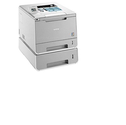 Cheapest Price for Brother HL-L9200CDWT A4 Colour Laser Printer Online