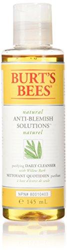 burts-bees-anti-blemish-tagliche-gesichtsreinigung-1er-pack-1-x-1-stuck