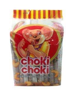 choki-choki-chocolate-product-of-thailand-by-pentium-asia